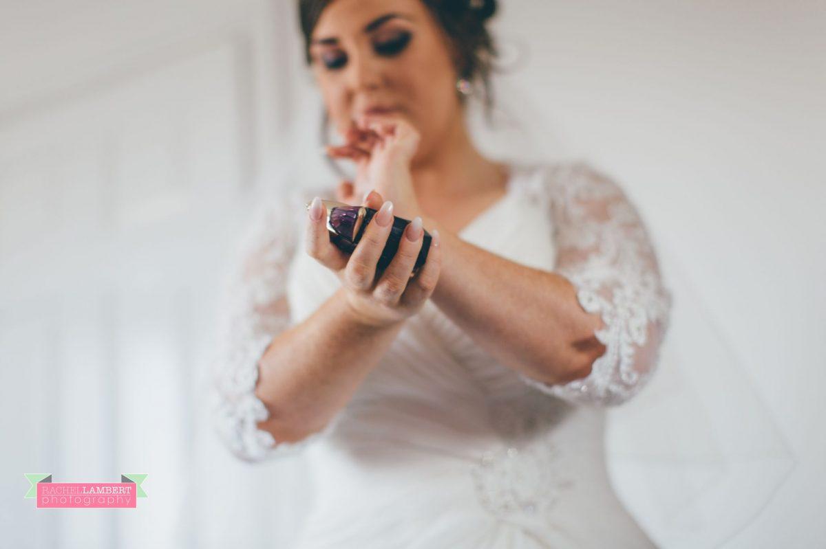 welsh_wedding_photographer_rachel_lambert_photography_pencoed_house_cardiff_rachel_nathan_ 6