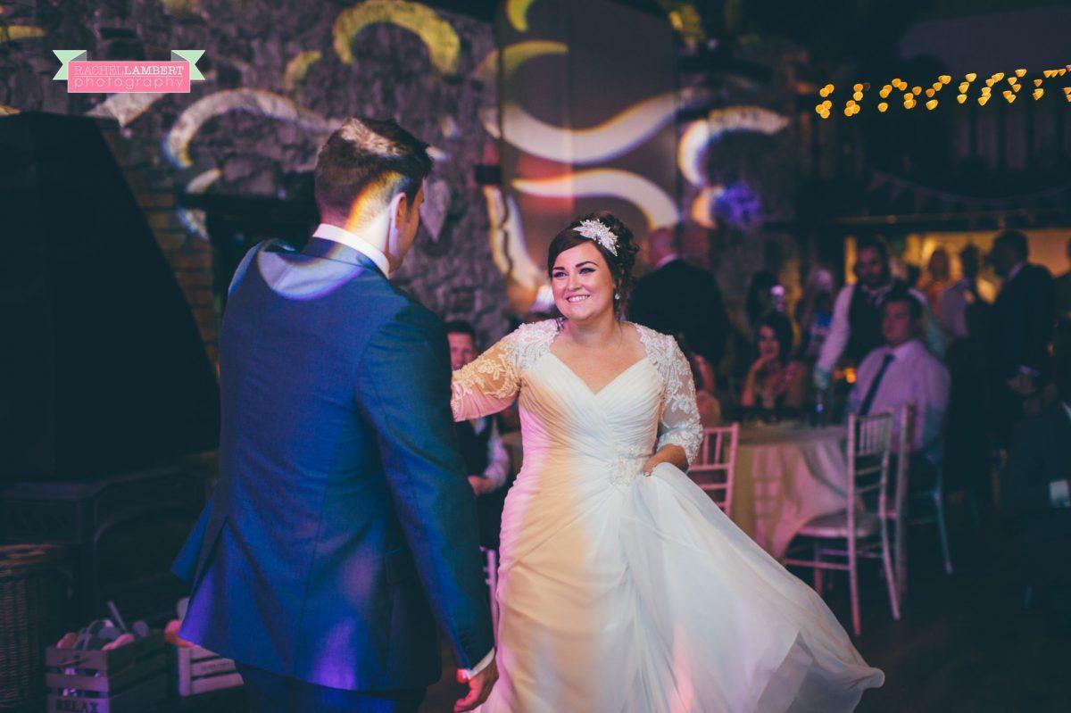 welsh_wedding_photographer_rachel_lambert_photography_pencoed_house_cardiff_rachel_nathan_ 60