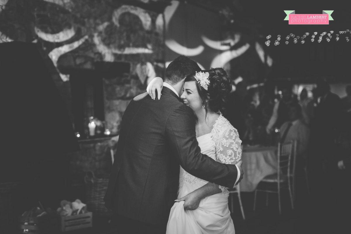 welsh_wedding_photographer_rachel_lambert_photography_pencoed_house_cardiff_rachel_nathan_ 61
