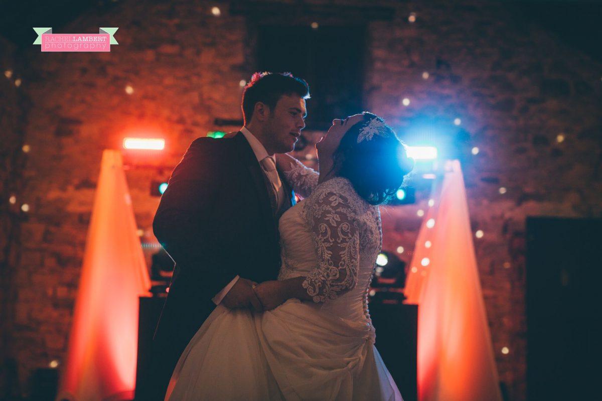 welsh_wedding_photographer_rachel_lambert_photography_pencoed_house_cardiff_rachel_nathan_ 62