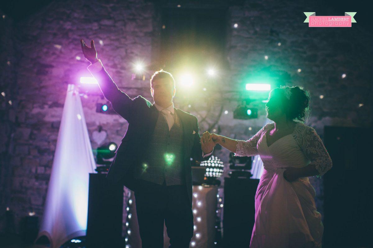 welsh_wedding_photographer_rachel_lambert_photography_pencoed_house_cardiff_rachel_nathan_ 63