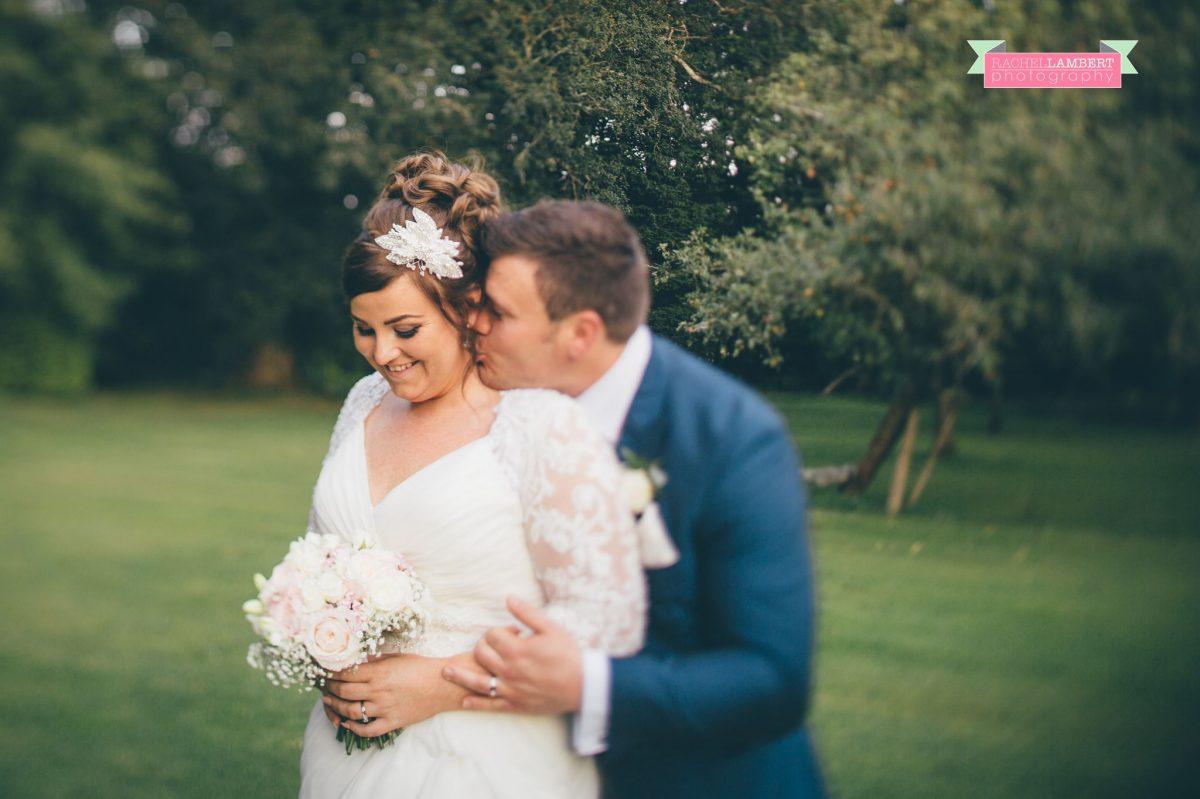 welsh_wedding_photographer_rachel_lambert_photography_pencoed_house_cardiff_rachel_nathan_ 64
