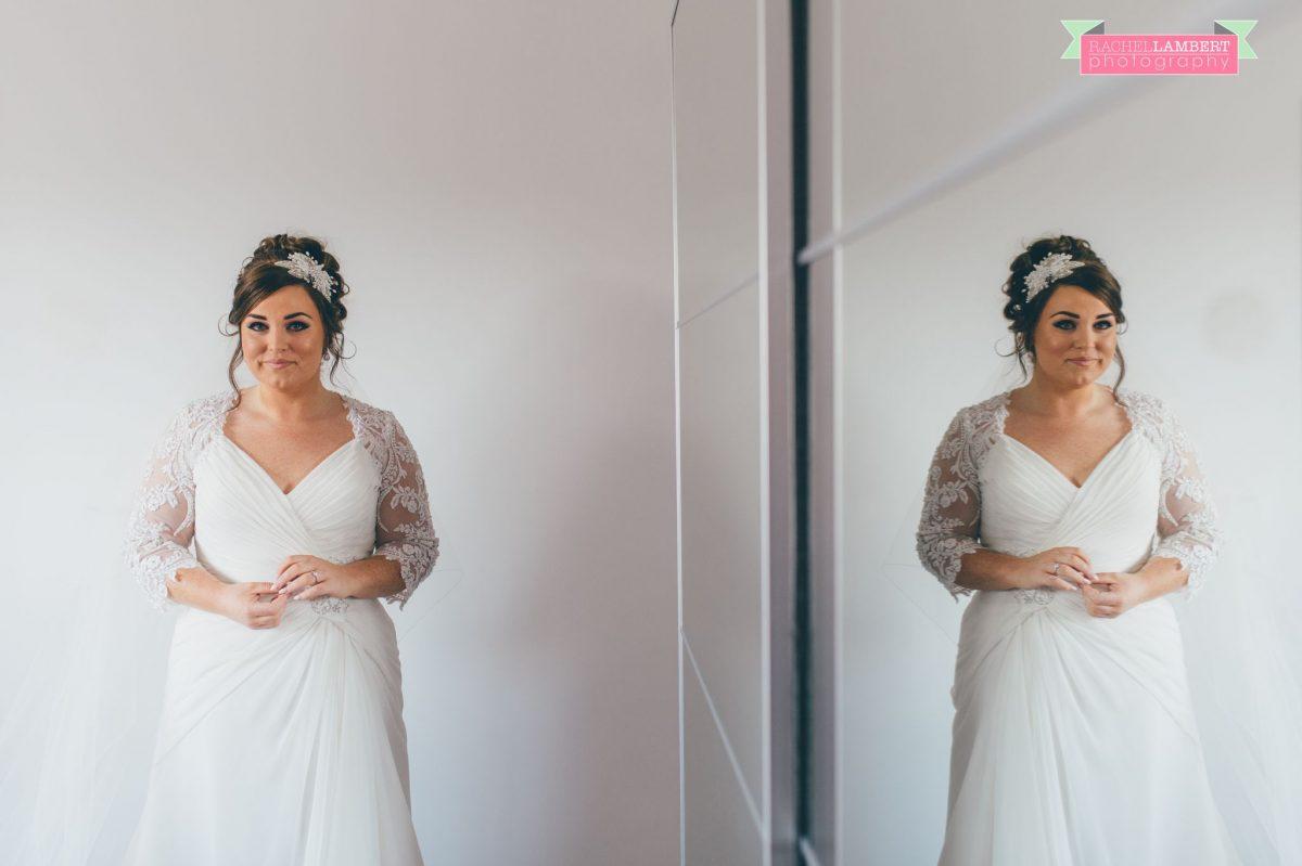 welsh_wedding_photographer_rachel_lambert_photography_pencoed_house_cardiff_rachel_nathan_ 7