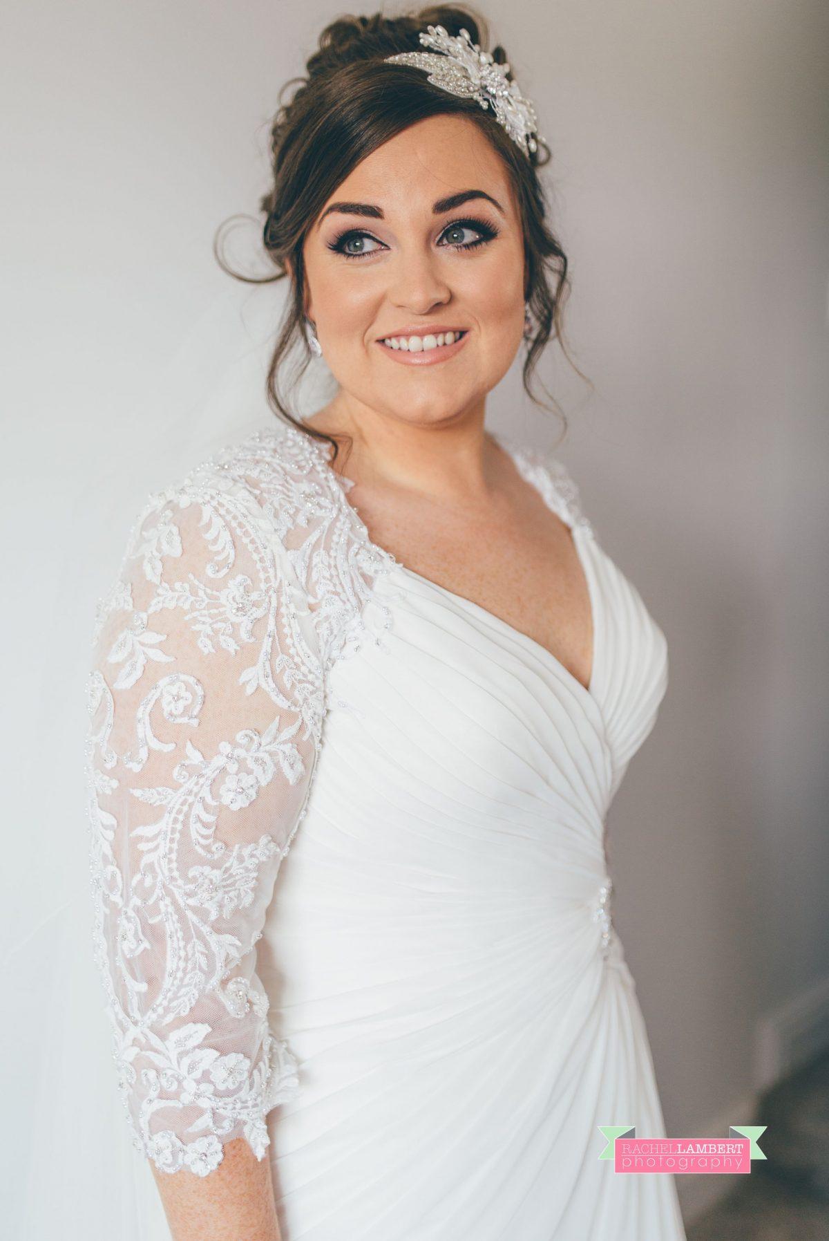 welsh_wedding_photographer_rachel_lambert_photography_pencoed_house_cardiff_rachel_nathan_ 8