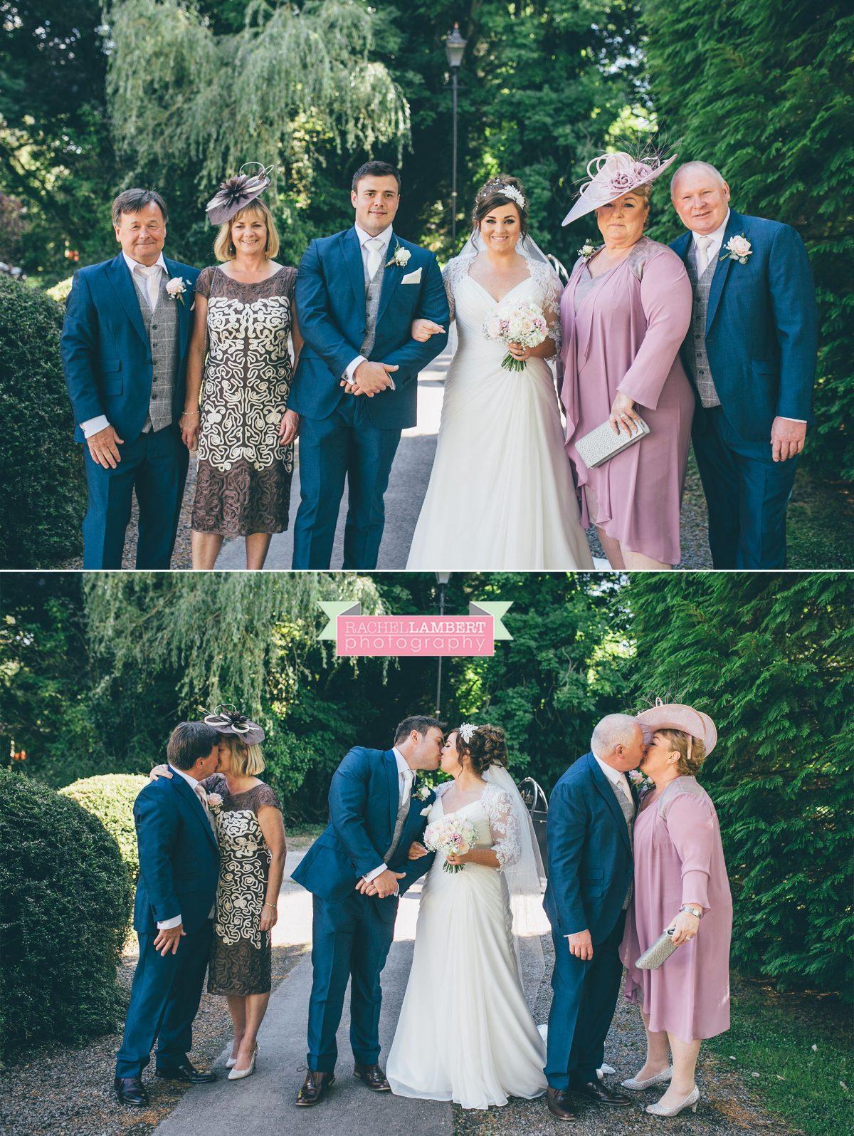 welsh_wedding_photographer_rachel_lambert_photography_pencoed_house_cardiff_rachel_nathan_3P3A1484