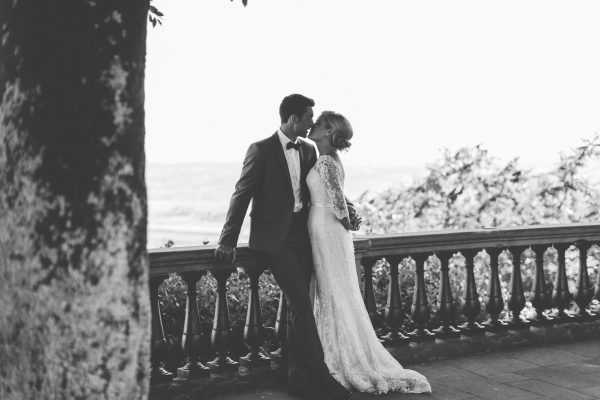 destination_wedding_cortona_tuscany_italy_rachel_lambert_photography_ 1