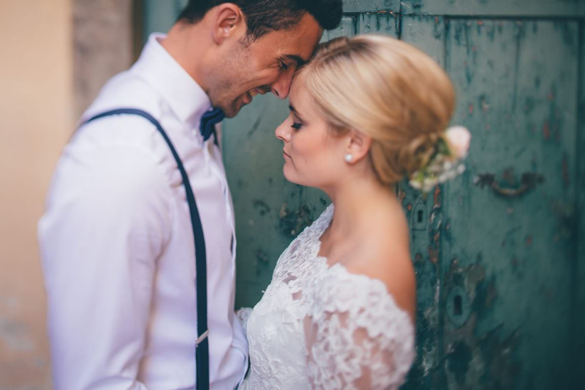 destination_wedding_cortona_tuscany_italy_rachel_lambert_photography_ 100
