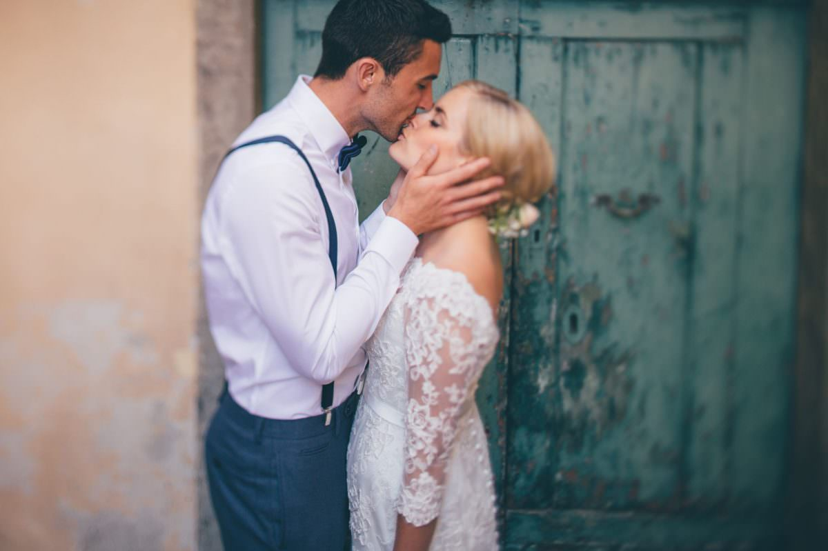 destination_wedding_cortona_tuscany_italy_rachel_lambert_photography_ 101