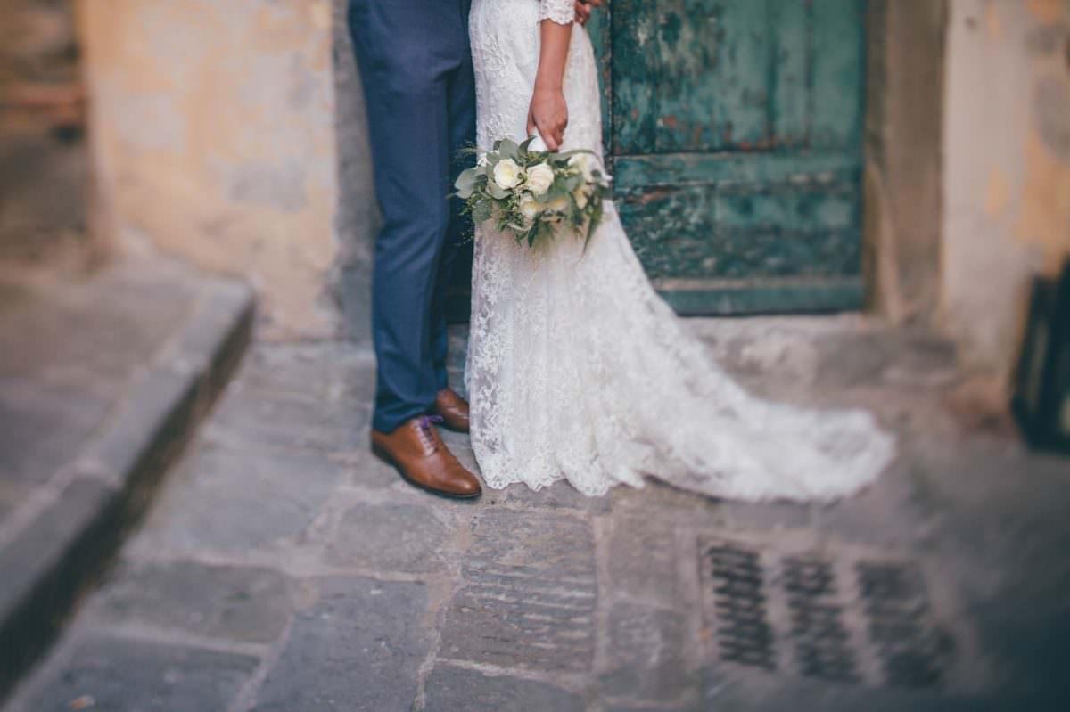 destination_wedding_cortona_tuscany_italy_rachel_lambert_photography_ 102