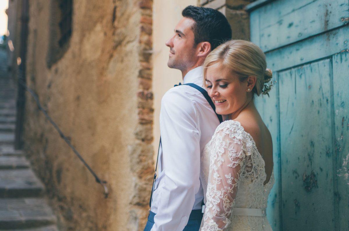 destination_wedding_cortona_tuscany_italy_rachel_lambert_photography_ 103