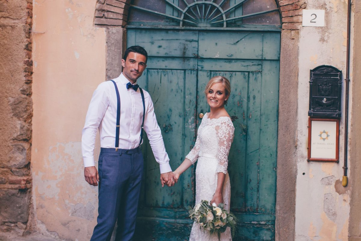 destination_wedding_cortona_tuscany_italy_rachel_lambert_photography_ 104