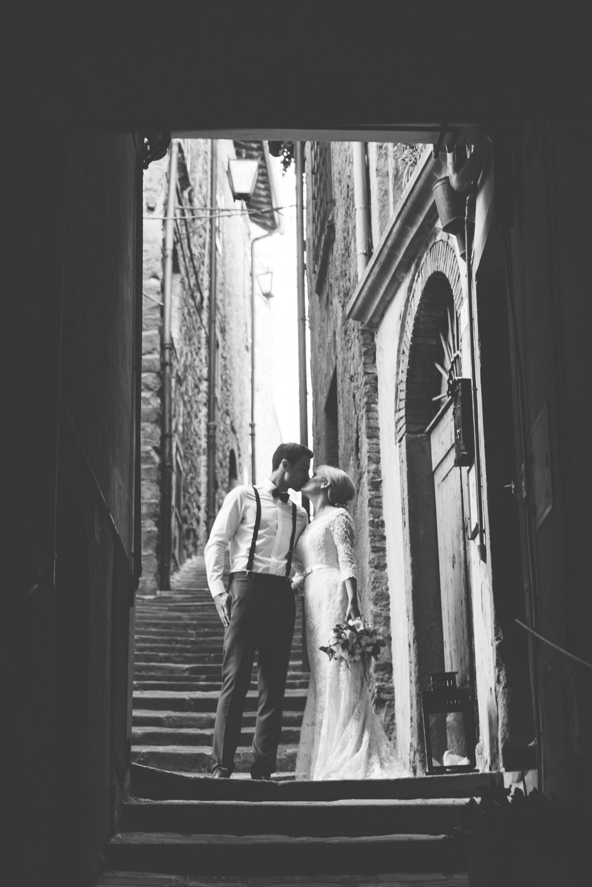 destination_wedding_cortona_tuscany_italy_rachel_lambert_photography_ 105