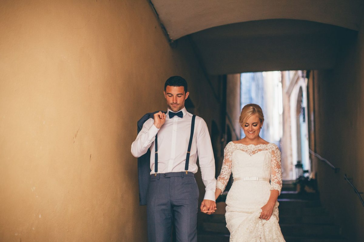 destination_wedding_cortona_tuscany_italy_rachel_lambert_photography_ 106