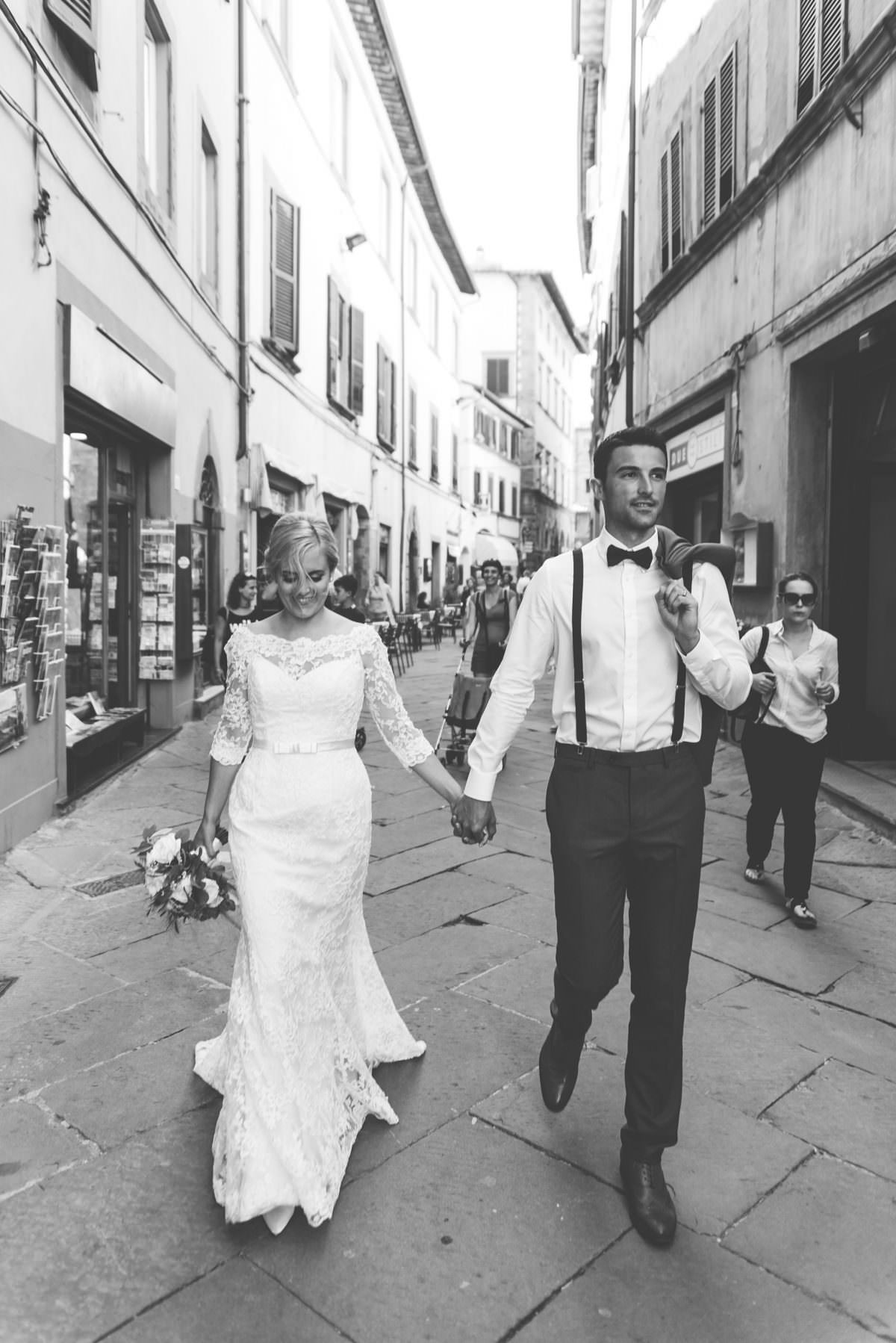 destination_wedding_cortona_tuscany_italy_rachel_lambert_photography_ 107
