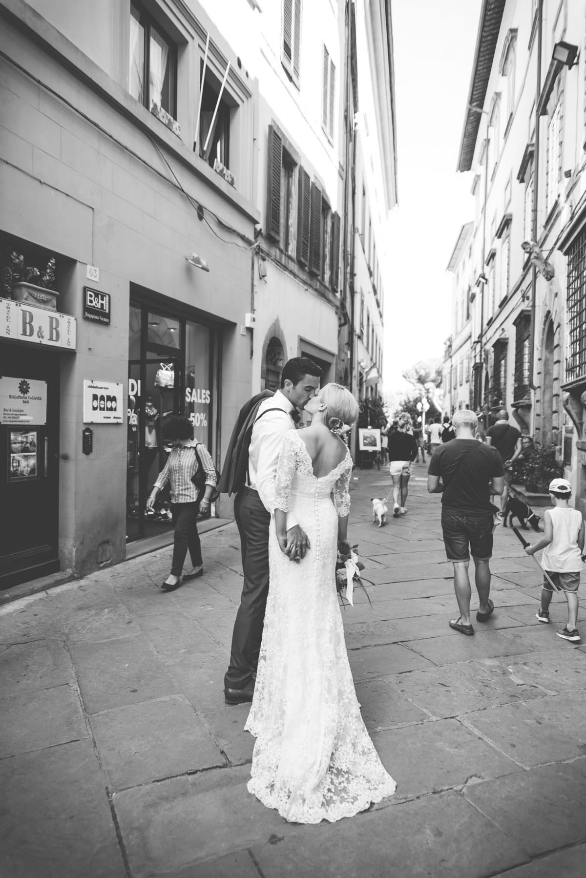 destination_wedding_cortona_tuscany_italy_rachel_lambert_photography_ 108