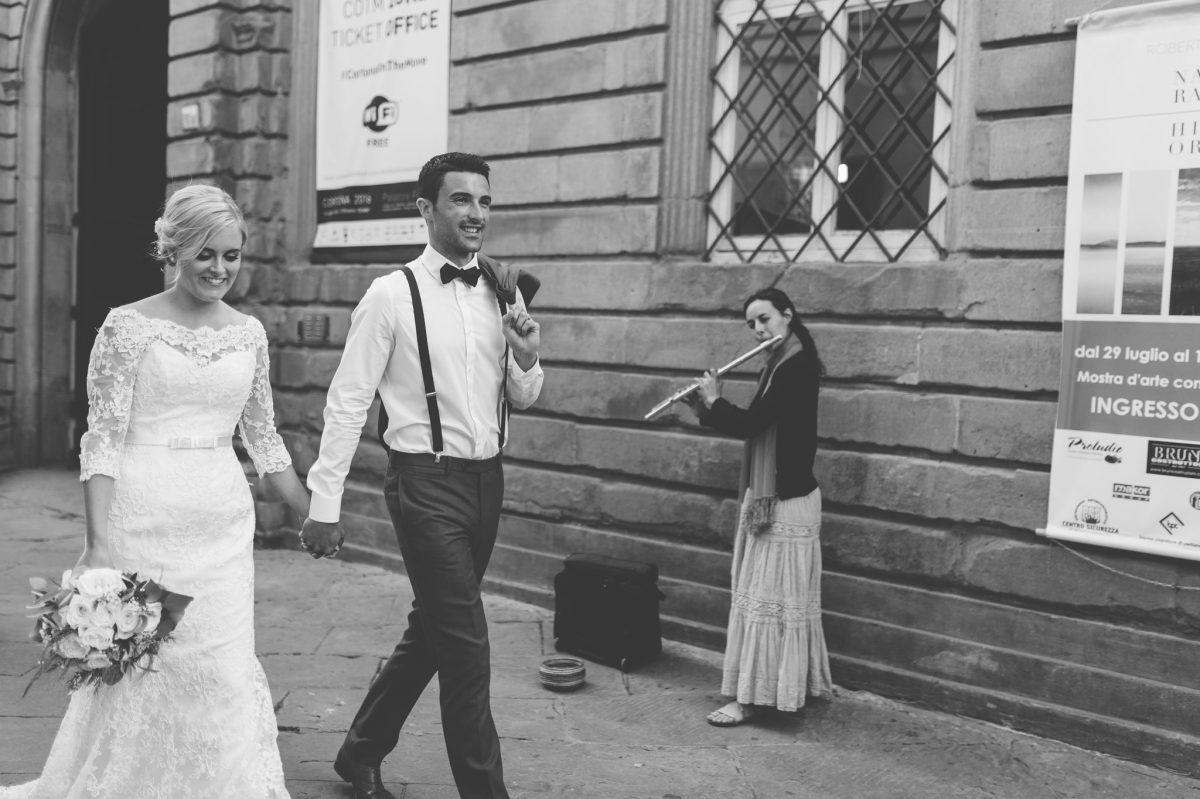 destination_wedding_cortona_tuscany_italy_rachel_lambert_photography_ 109
