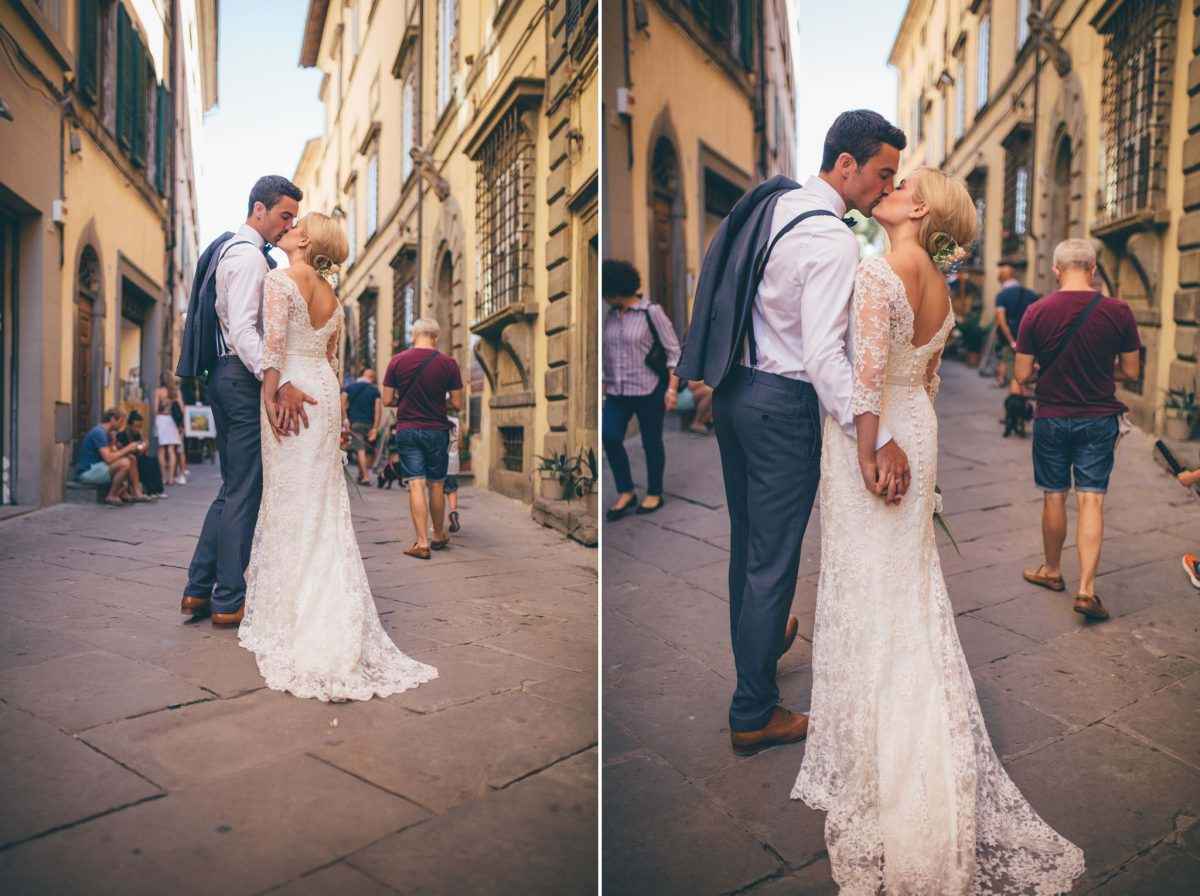 destination_wedding_cortona_tuscany_italy_rachel_lambert_photography_ 110