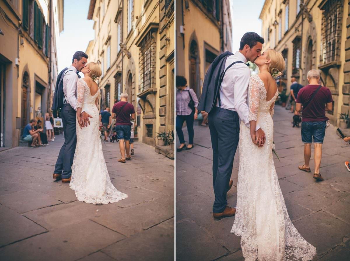 destination_wedding_cortona_tuscany_italy_rachel_lambert_photography_ 110