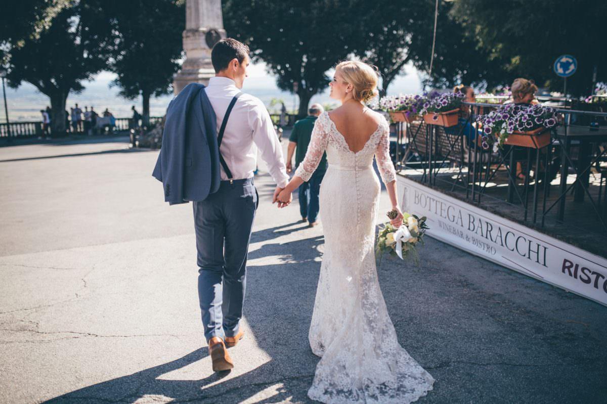 destination_wedding_cortona_tuscany_italy_rachel_lambert_photography_ 111