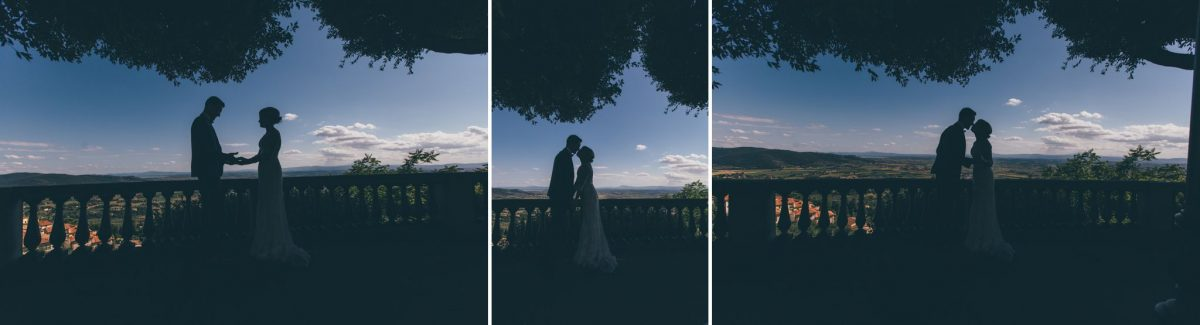 destination_wedding_cortona_tuscany_italy_rachel_lambert_photography_ 113