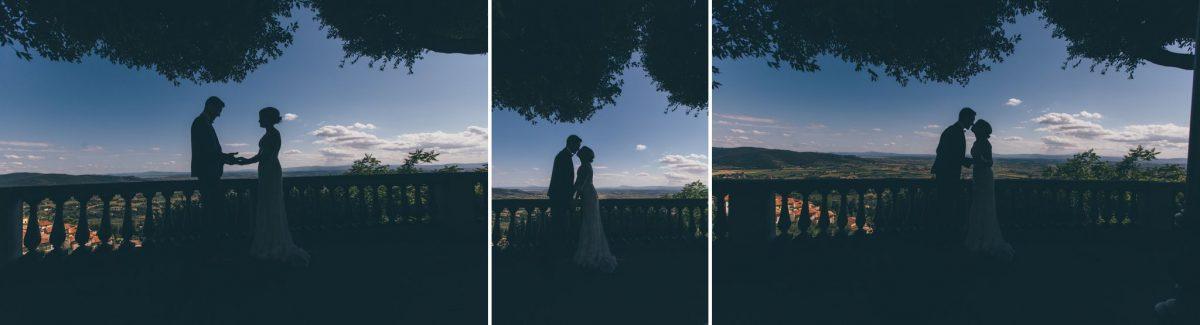 destination_wedding_cortona_tuscany_italy_rachel_lambert_photography_ 113