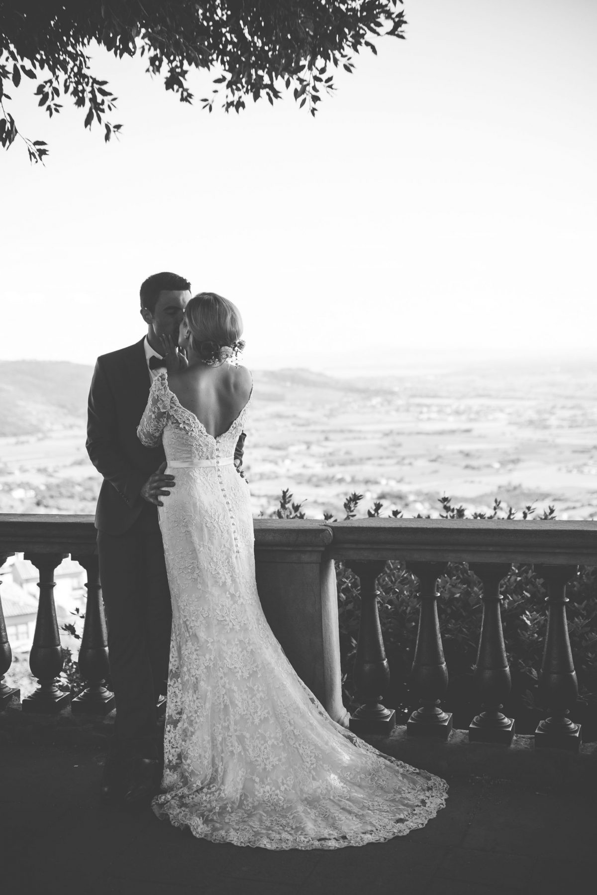 destination_wedding_cortona_tuscany_italy_rachel_lambert_photography_ 114