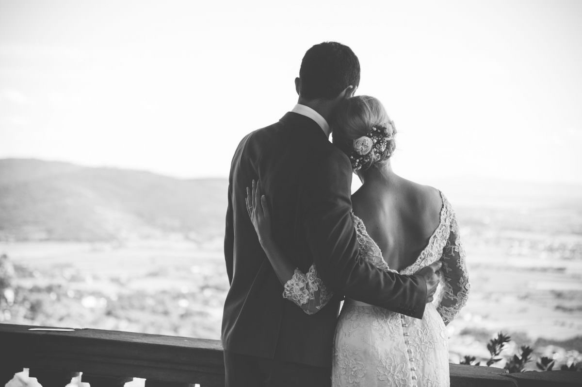 destination_wedding_cortona_tuscany_italy_rachel_lambert_photography_ 115