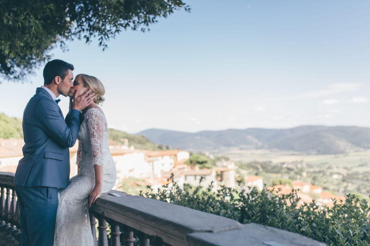 destination_wedding_cortona_tuscany_italy_rachel_lambert_photography_ 117