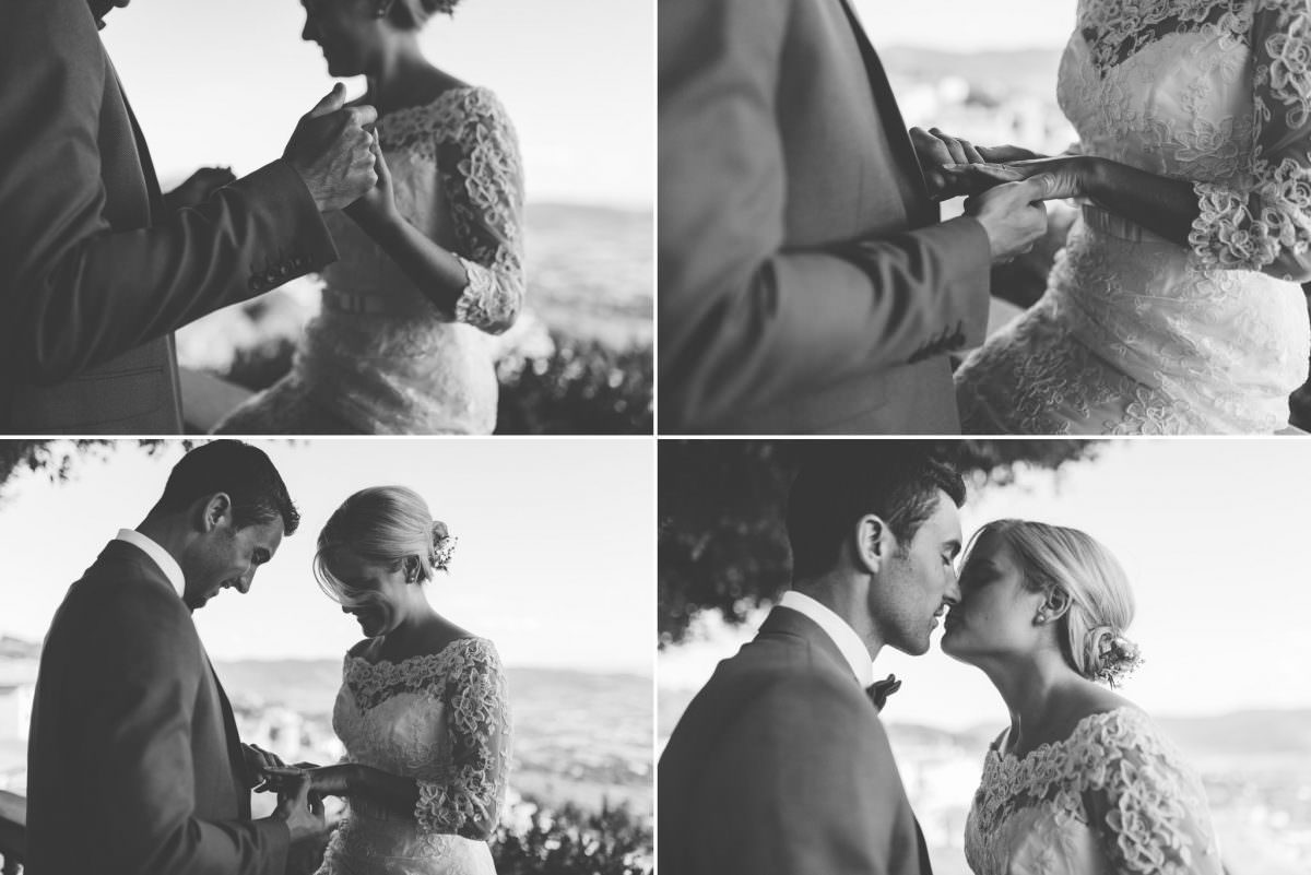 destination_wedding_cortona_tuscany_italy_rachel_lambert_photography_ 118