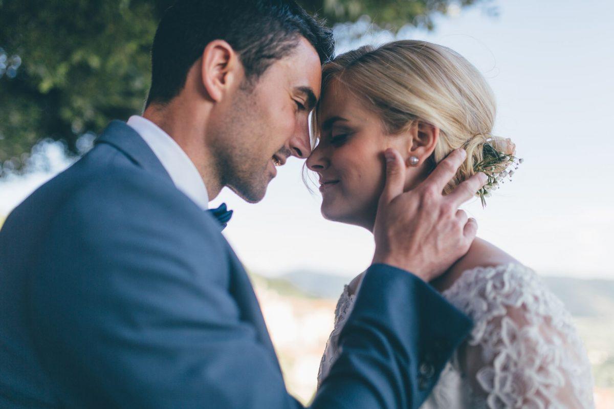 destination_wedding_cortona_tuscany_italy_rachel_lambert_photography_ 119