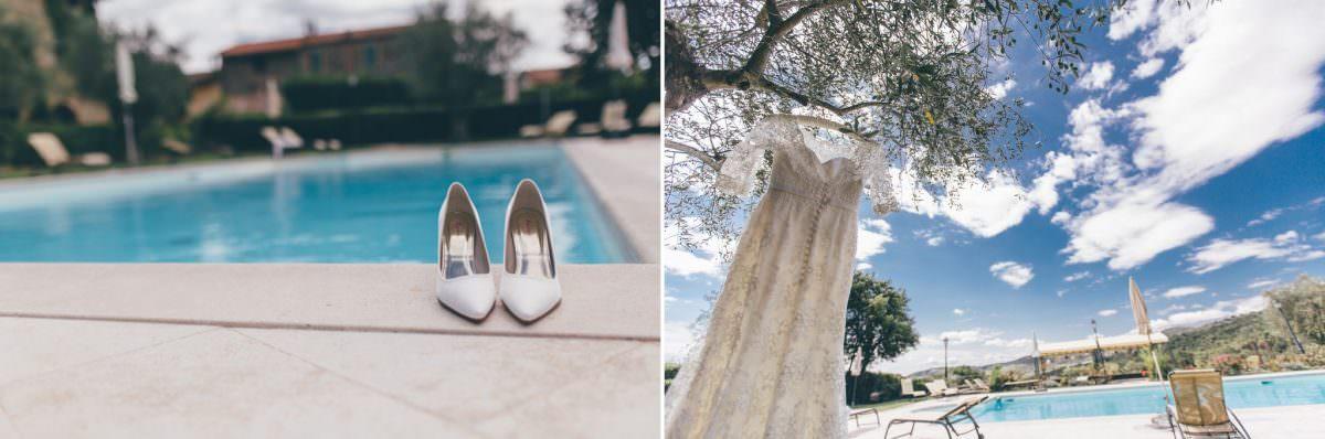 destination_wedding_cortona_tuscany_italy_rachel_lambert_photography_ 12