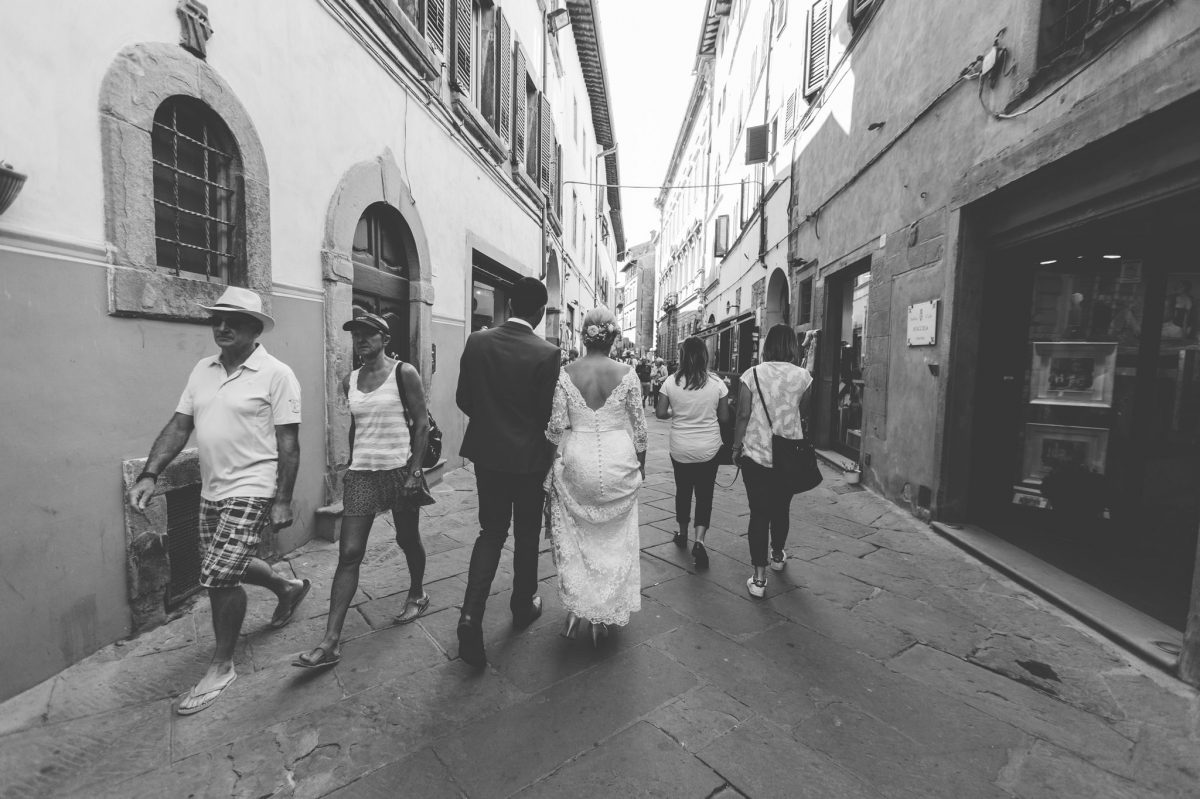 destination_wedding_cortona_tuscany_italy_rachel_lambert_photography_ 120
