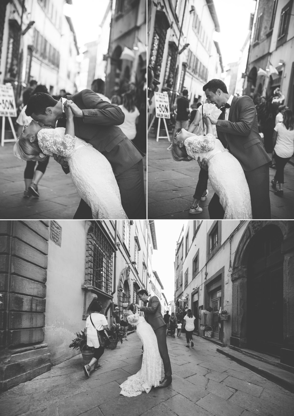 destination_wedding_cortona_tuscany_italy_rachel_lambert_photography_ 121