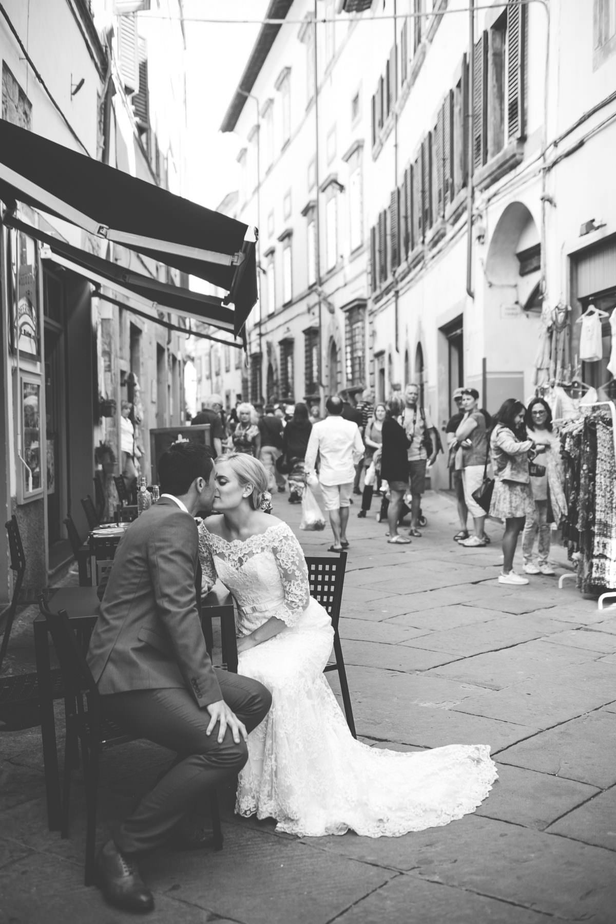 destination_wedding_cortona_tuscany_italy_rachel_lambert_photography_ 122