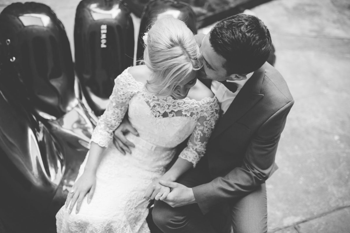 destination_wedding_cortona_tuscany_italy_rachel_lambert_photography_ 123