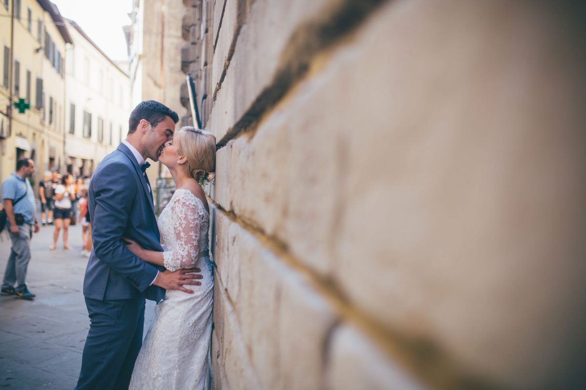 destination_wedding_cortona_tuscany_italy_rachel_lambert_photography_ 124