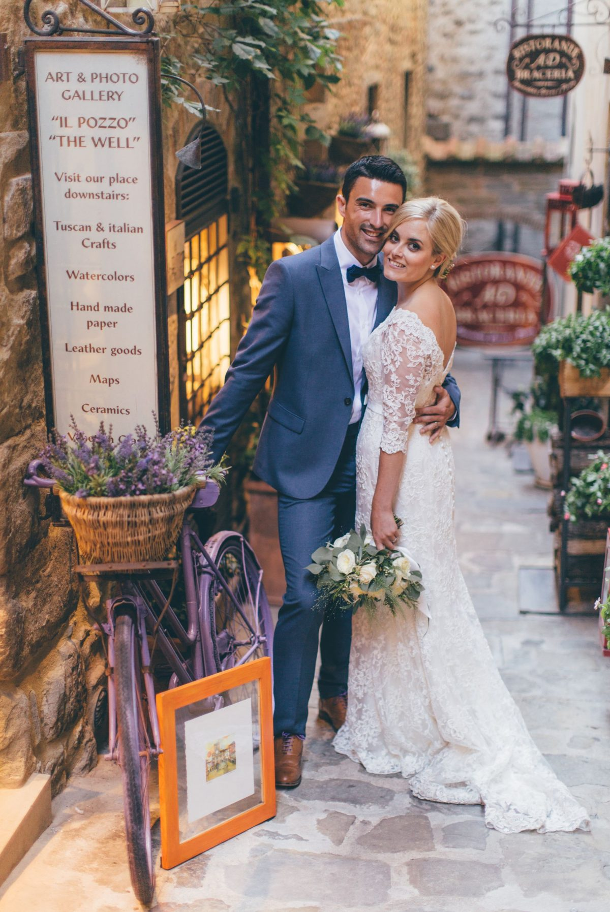 destination_wedding_cortona_tuscany_italy_rachel_lambert_photography_ 125