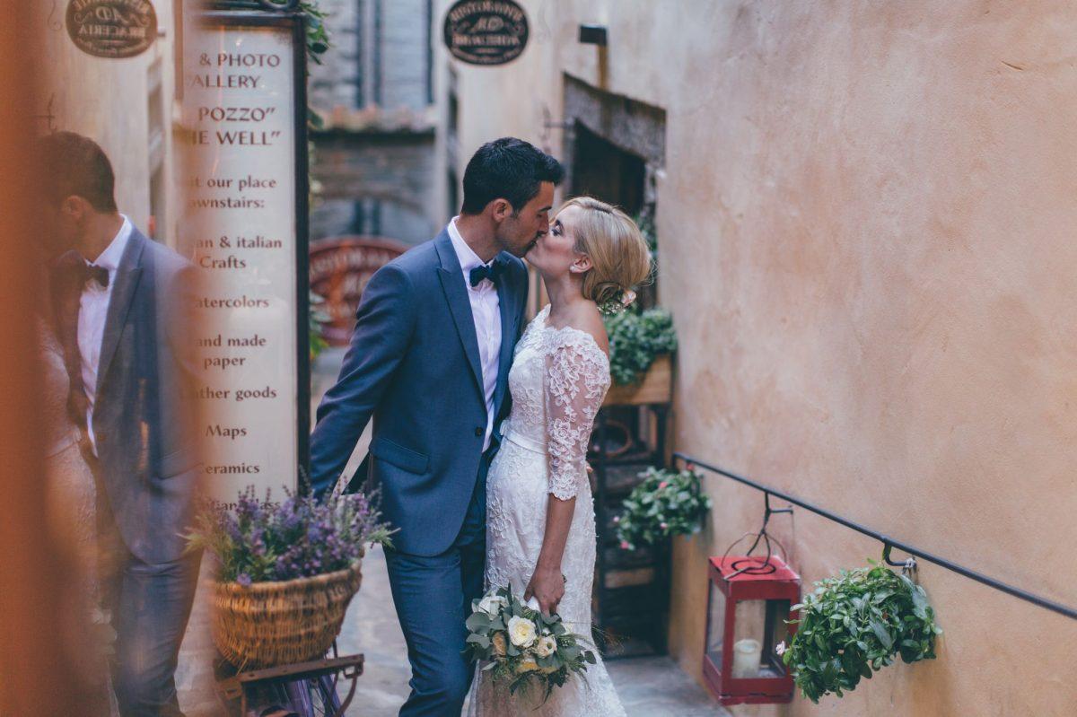 destination_wedding_cortona_tuscany_italy_rachel_lambert_photography_ 126