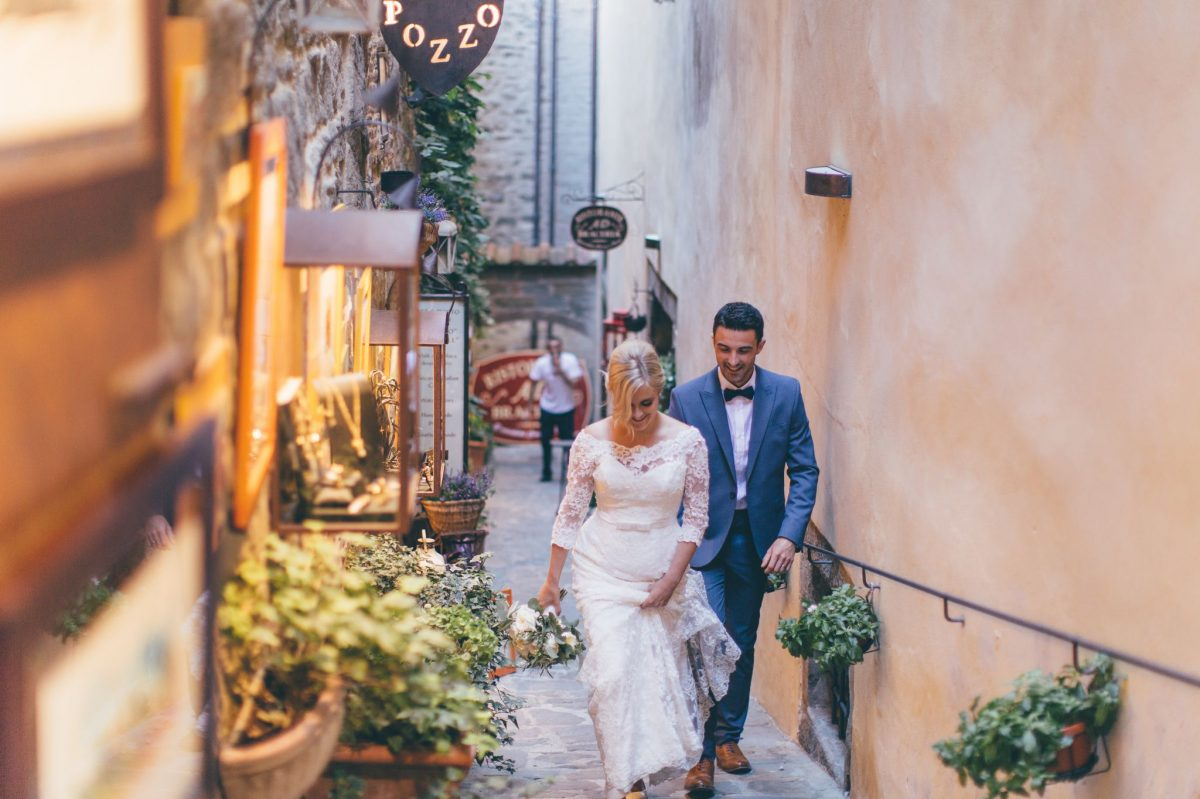destination_wedding_cortona_tuscany_italy_rachel_lambert_photography_ 128
