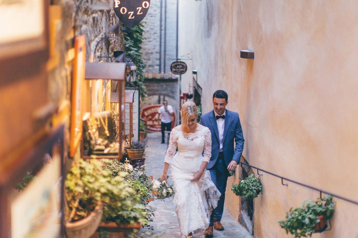 destination_wedding_cortona_tuscany_italy_rachel_lambert_photography_ 128