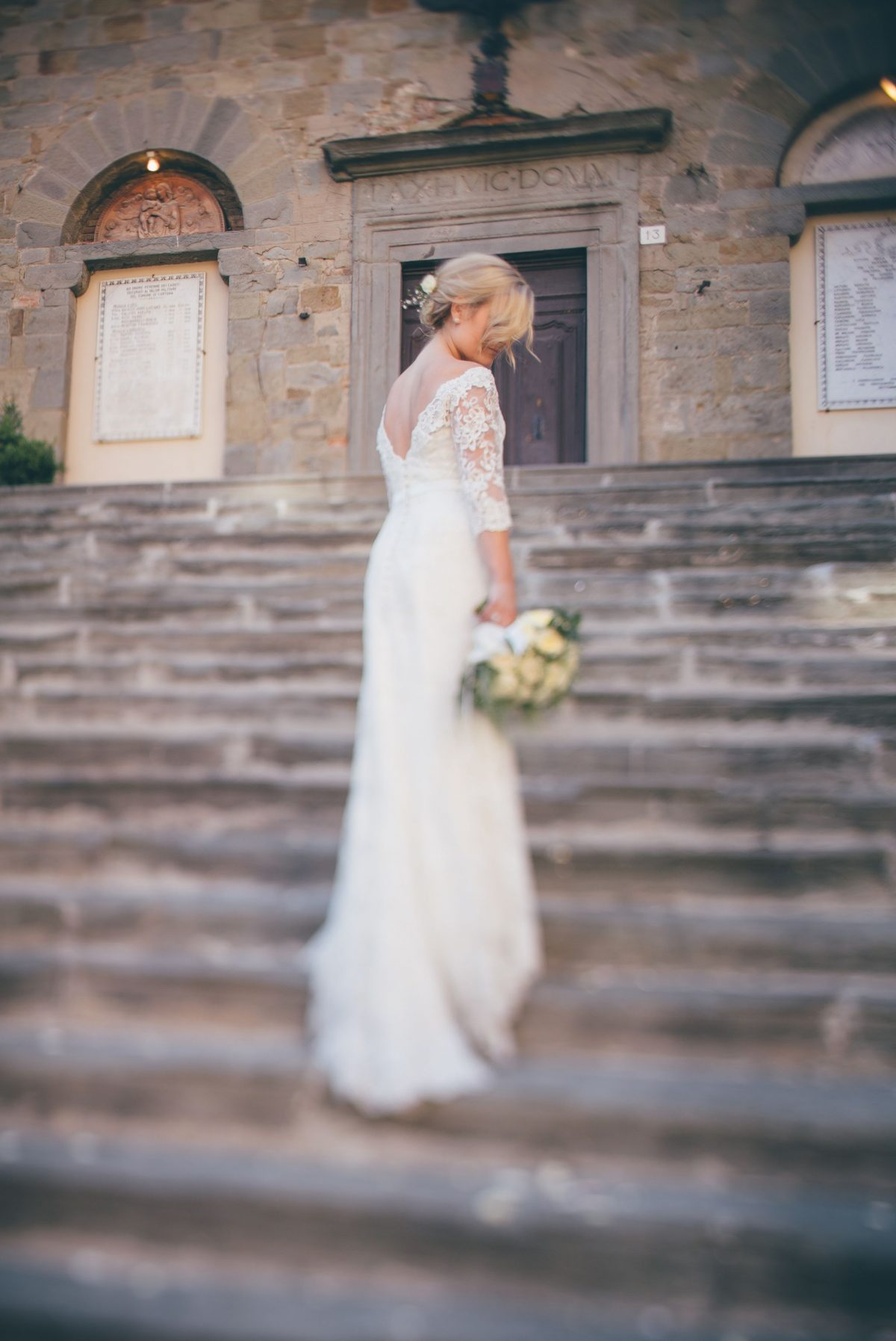 destination_wedding_cortona_tuscany_italy_rachel_lambert_photography_ 129