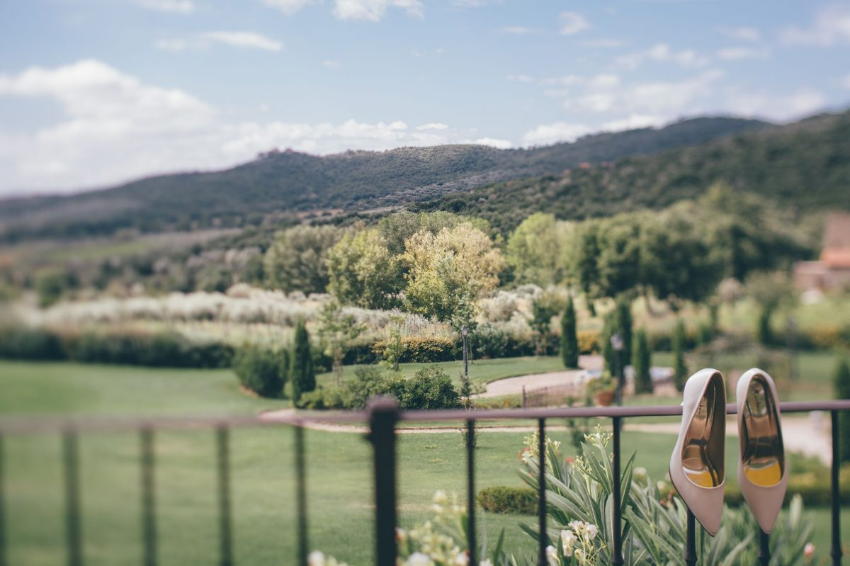 destination_wedding_cortona_tuscany_italy_rachel_lambert_photography_ 13
