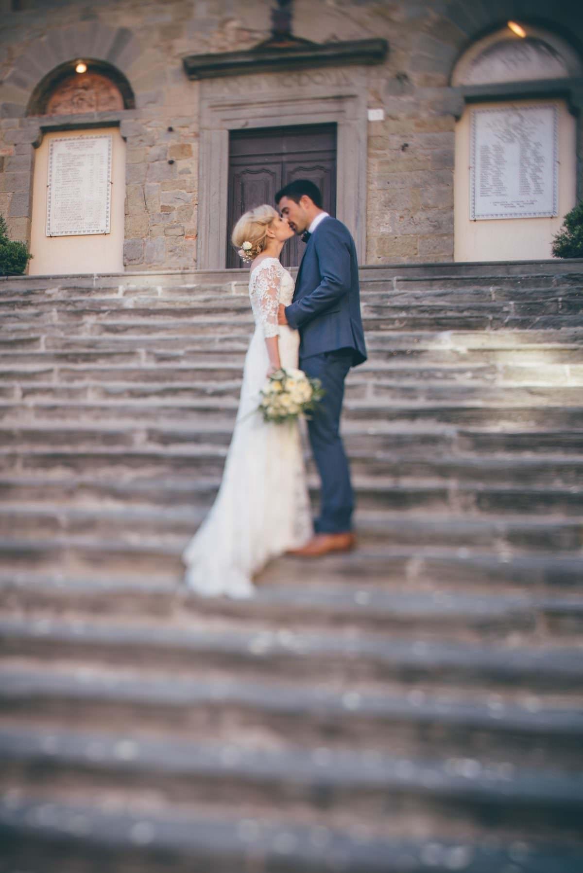 destination_wedding_cortona_tuscany_italy_rachel_lambert_photography_ 130