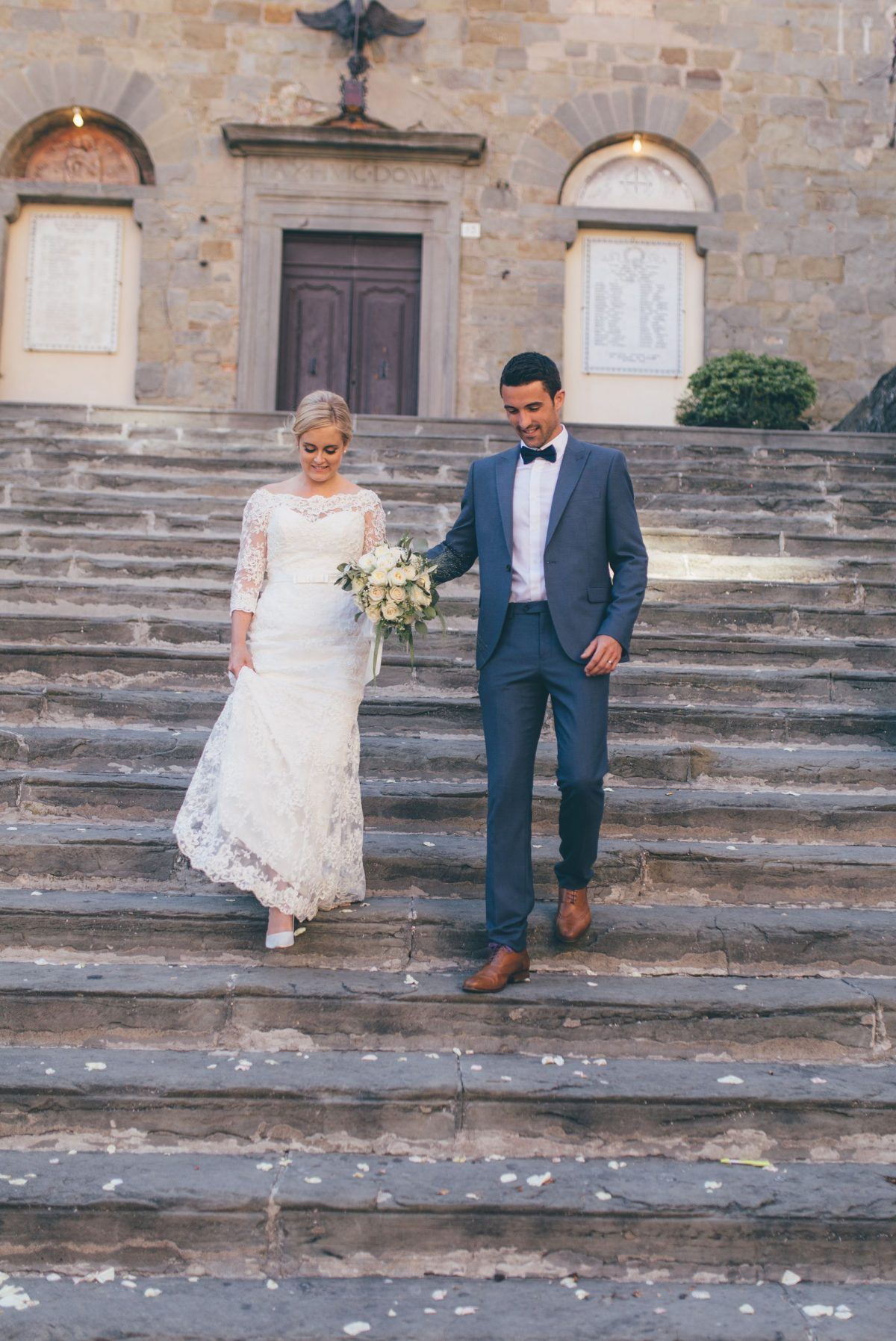 destination_wedding_cortona_tuscany_italy_rachel_lambert_photography_ 131
