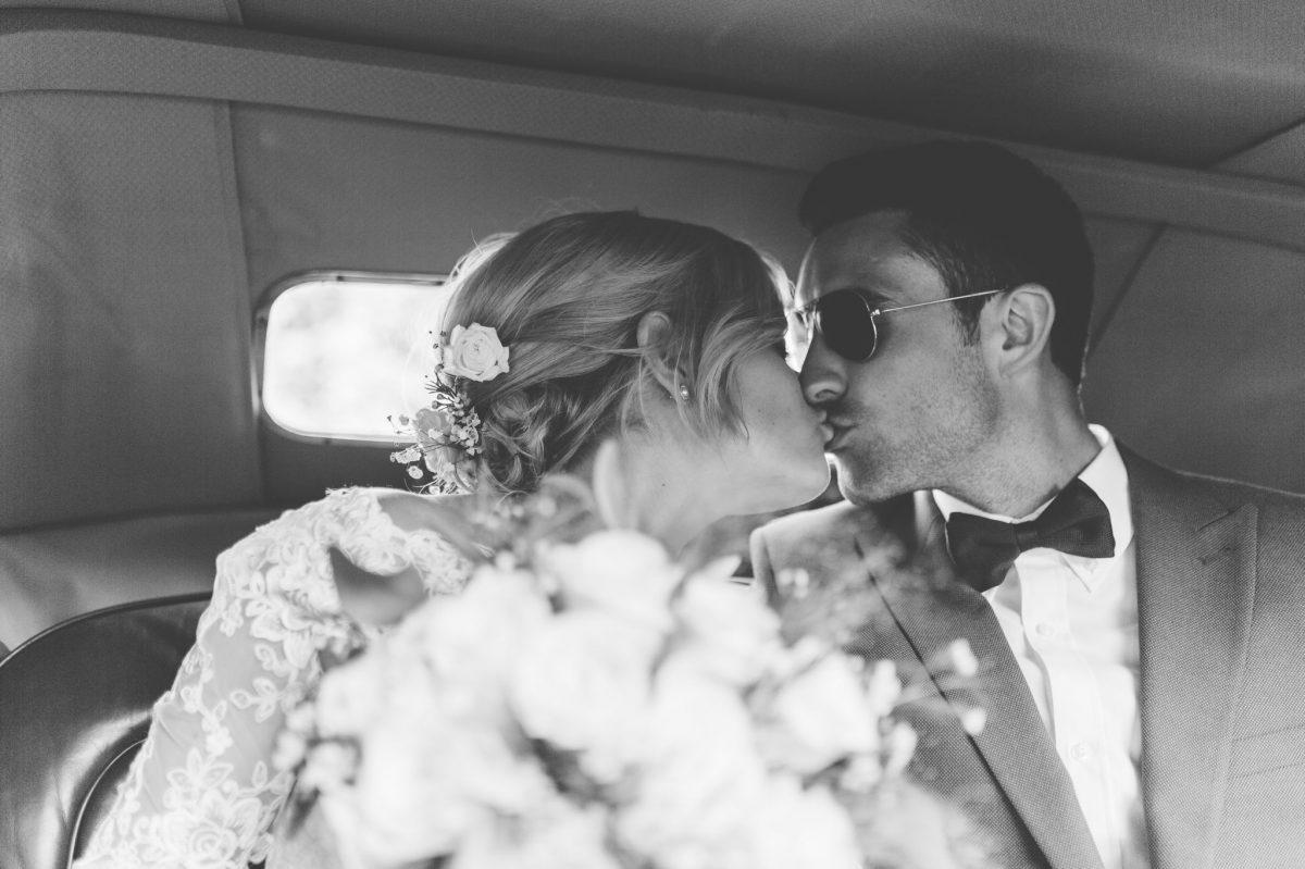 destination_wedding_cortona_tuscany_italy_rachel_lambert_photography_ 132