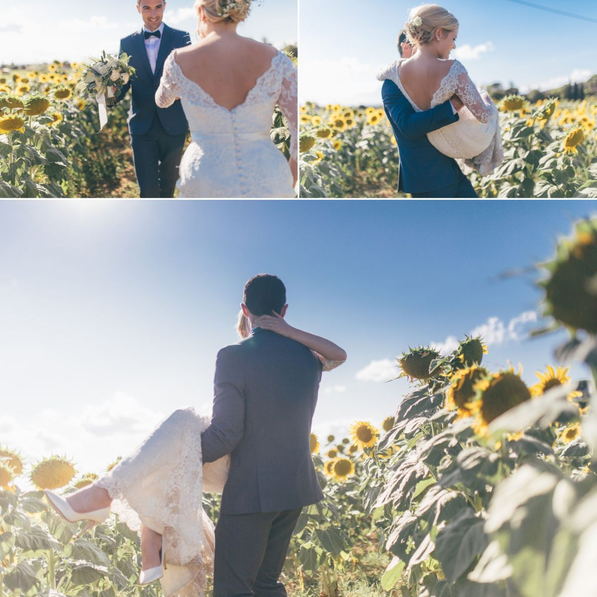 destination_wedding_cortona_tuscany_italy_rachel_lambert_photography_ 133