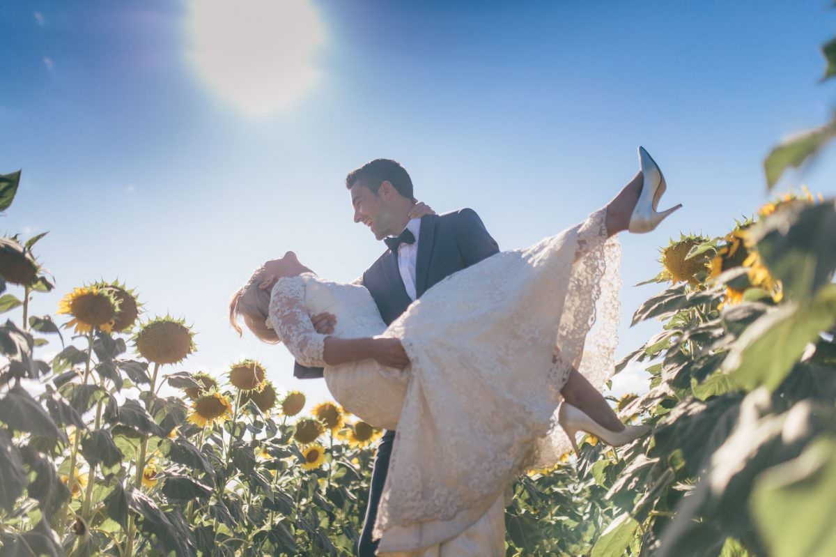 destination_wedding_cortona_tuscany_italy_rachel_lambert_photography_ 134