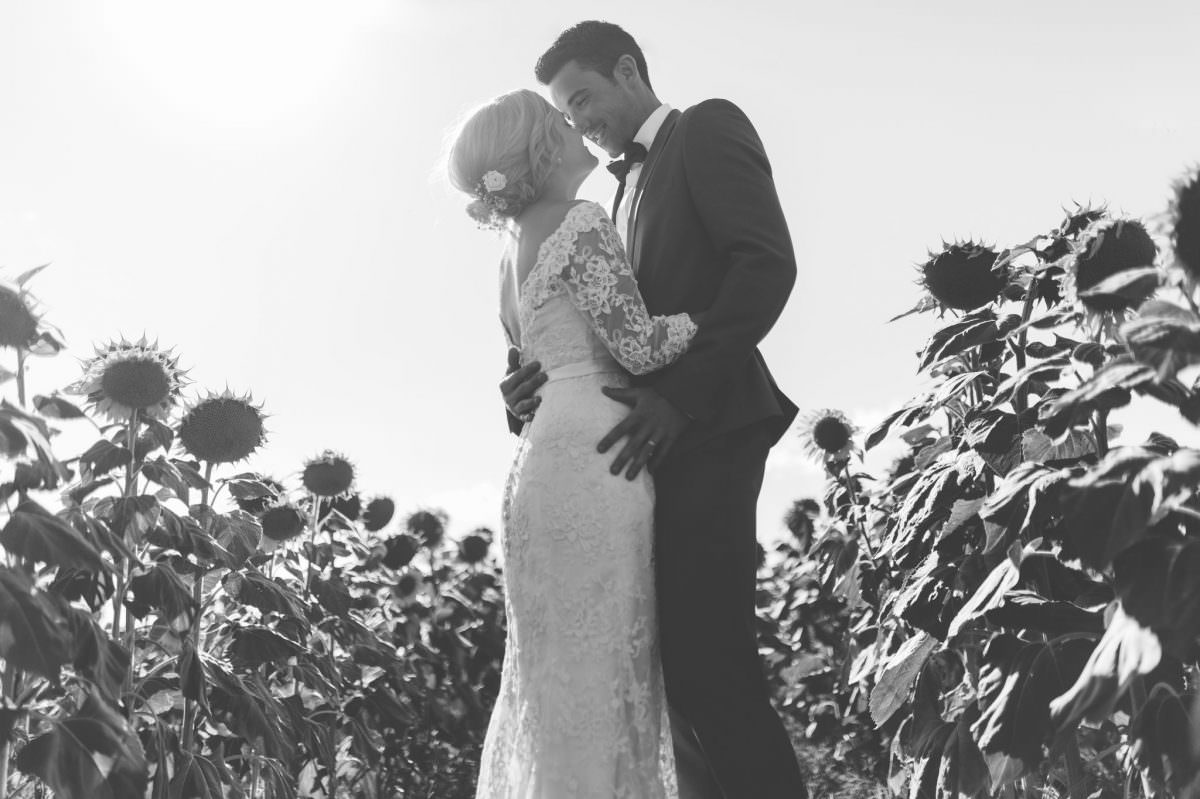 destination_wedding_cortona_tuscany_italy_rachel_lambert_photography_ 135