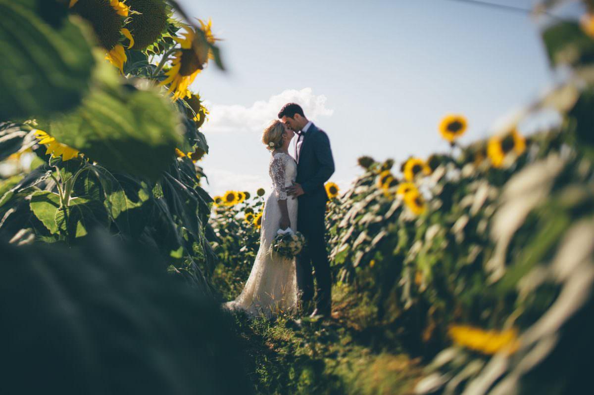 destination_wedding_cortona_tuscany_italy_rachel_lambert_photography_ 136