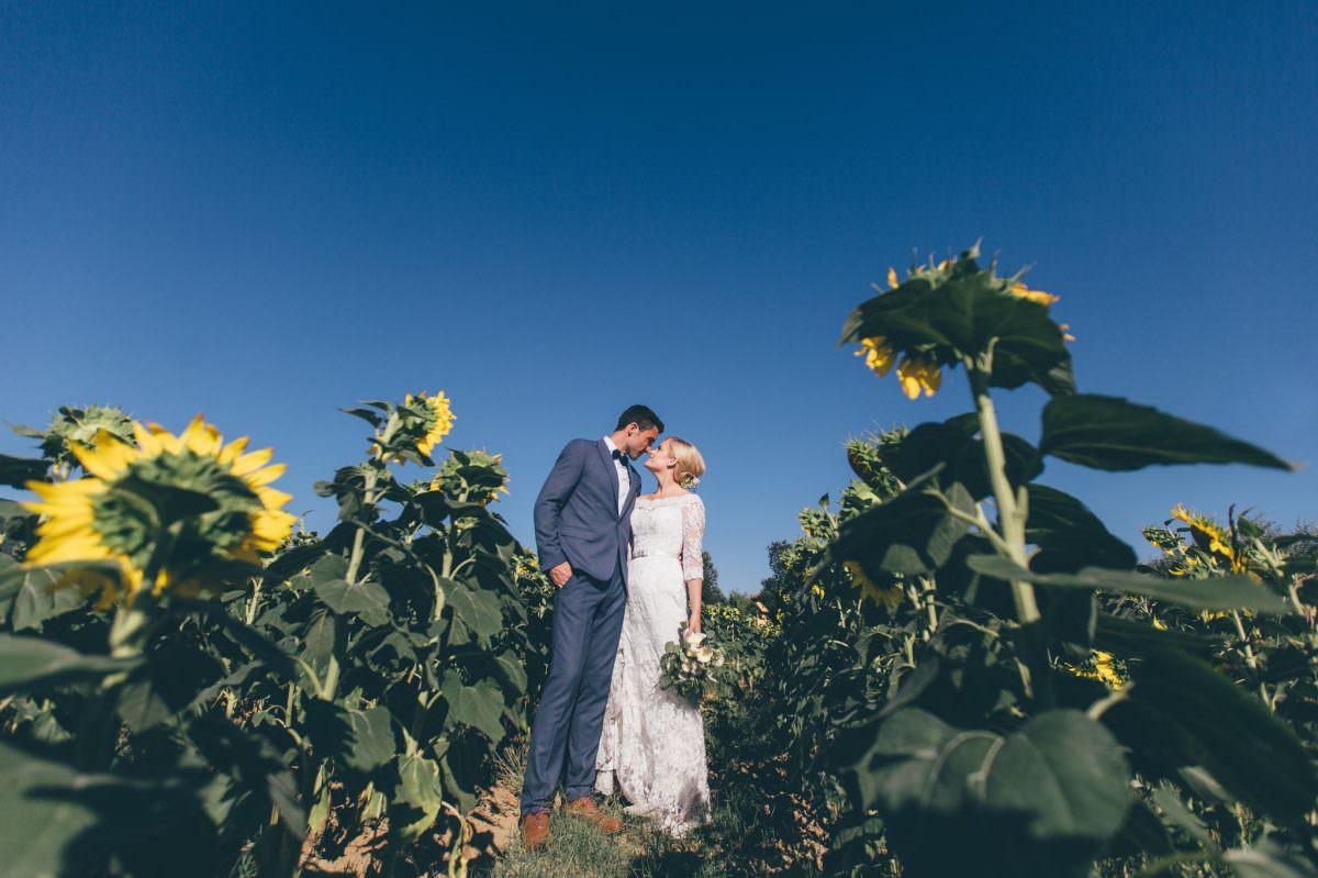 destination_wedding_cortona_tuscany_italy_rachel_lambert_photography_ 137
